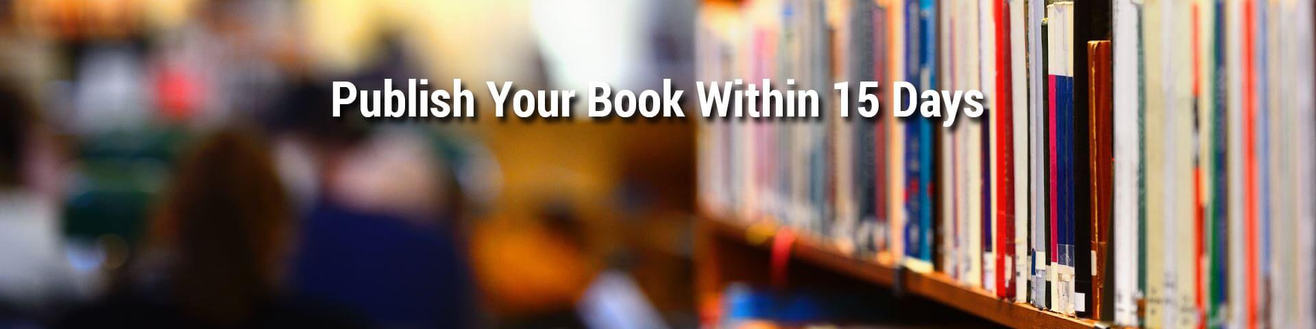 Weser Books