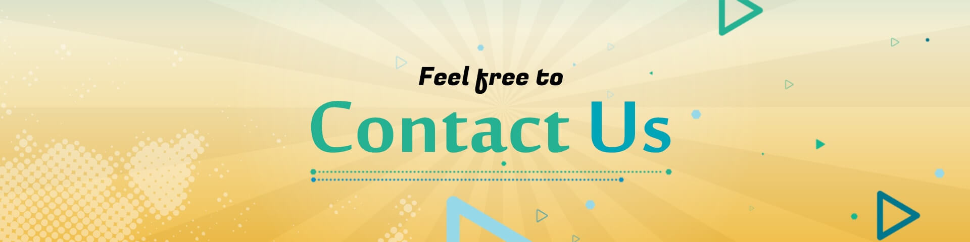 Contact Weser Books