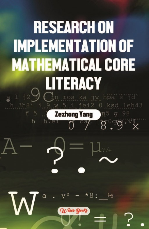 Research on Implementation of Mathematical Core Literacy