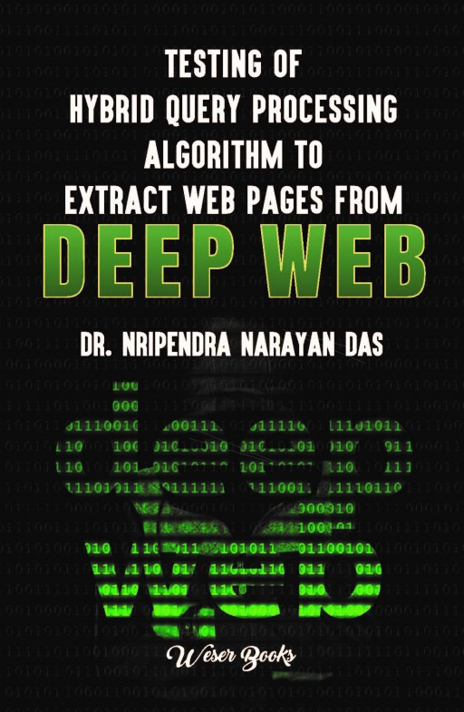 Testing of Hybrid Query Processing Algorithm to Extract Web Pages from Deep Web