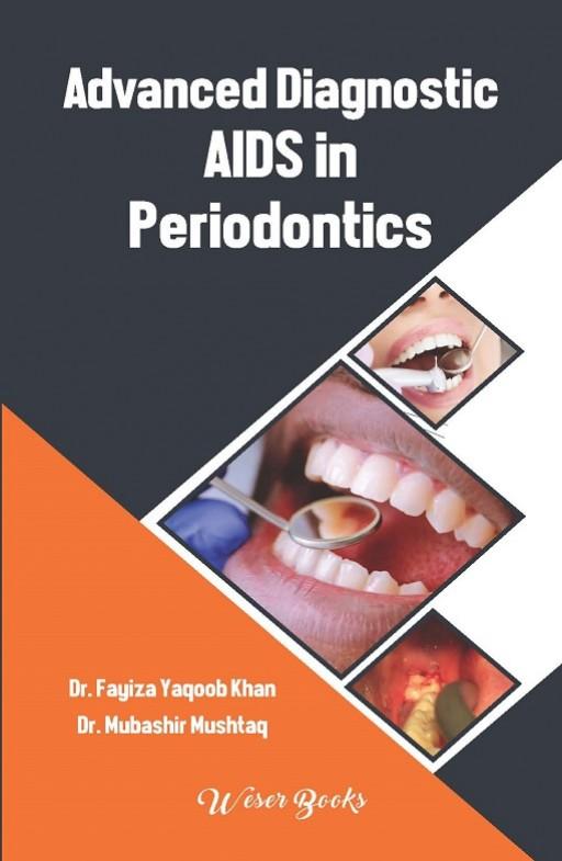 Advanced Diagnostic Aids in Periodontics
