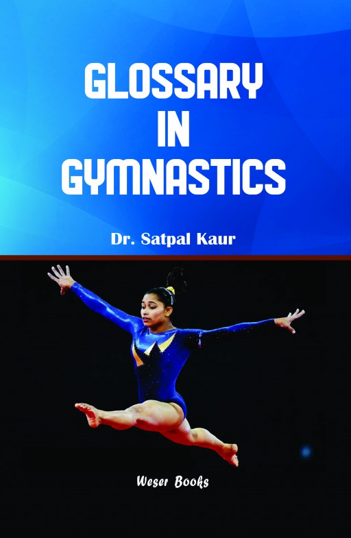 GLOSSARY IN GYMNASTICS
