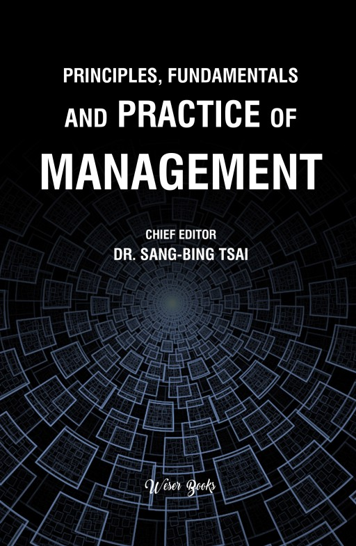 Principles, Fundamentals and Practice of Management