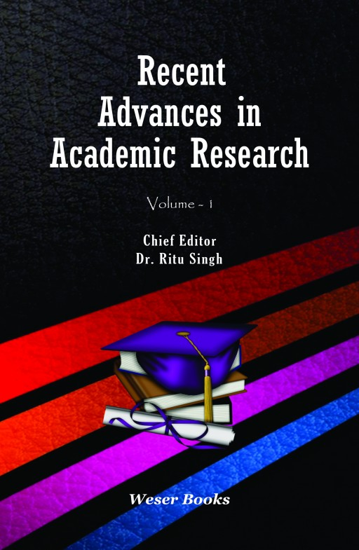Recent Advances in Academic Research