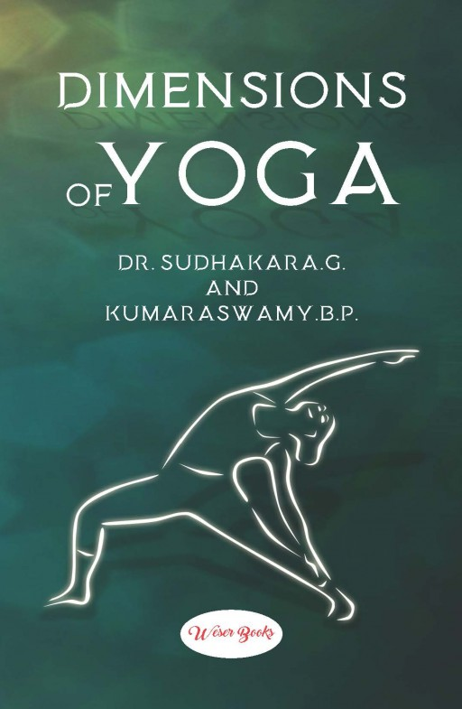 Diminsion of Yoga