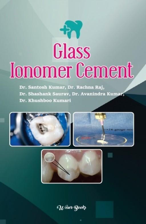 Glass Lonomer Cement