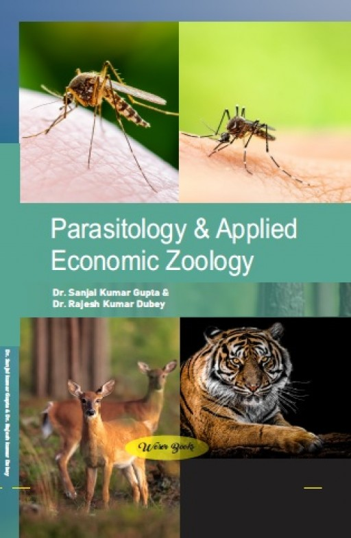 Parasitology & Applied Economic Zoology