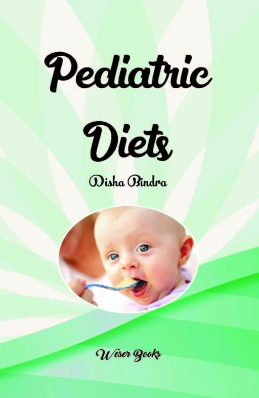 Pediatric Diets