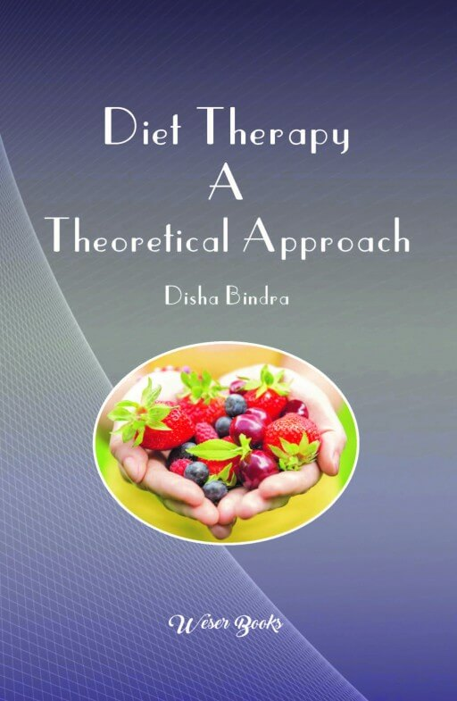 Diet Therapy: A Theoretical Approach