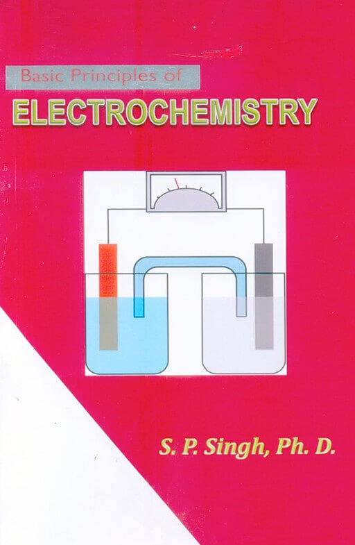 Basic Principles of Electrochemistry