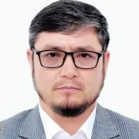 Prof. Abdul Razaq Hashemi