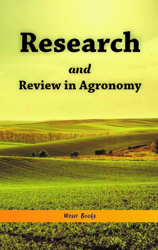 Research and Review in Agronomy