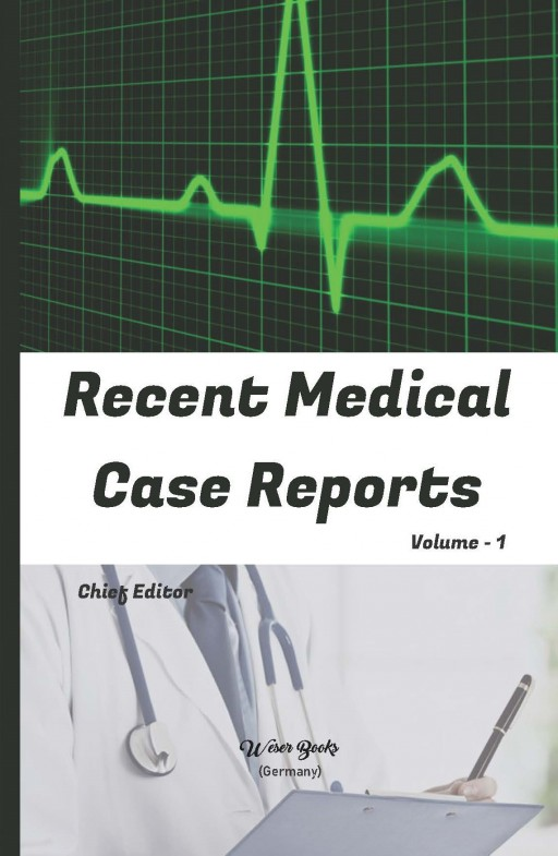Recent Medical Case Reports
