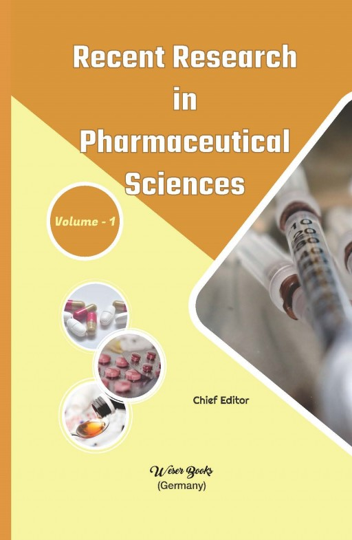 Recent Research in Pharmaceutical Sciences