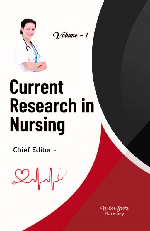 Current Research in Nursing