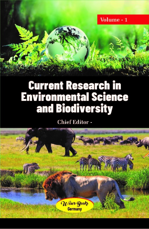Current Research in Environmental Science and Biodiversity