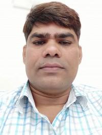 Dr. Mufat Lal. Meena