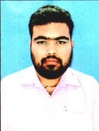 Dr. Chitranshu Saxena