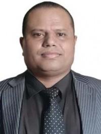 Ammar Mohammed Hamood AL-Farg