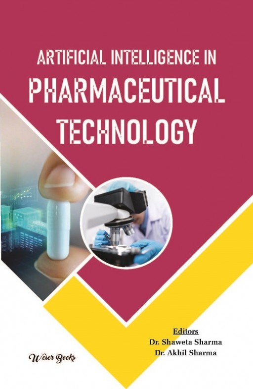Artificial Intelligence in Pharmaceutical Technology
