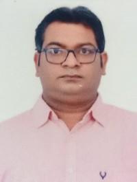 Dr. Akhil Sharma