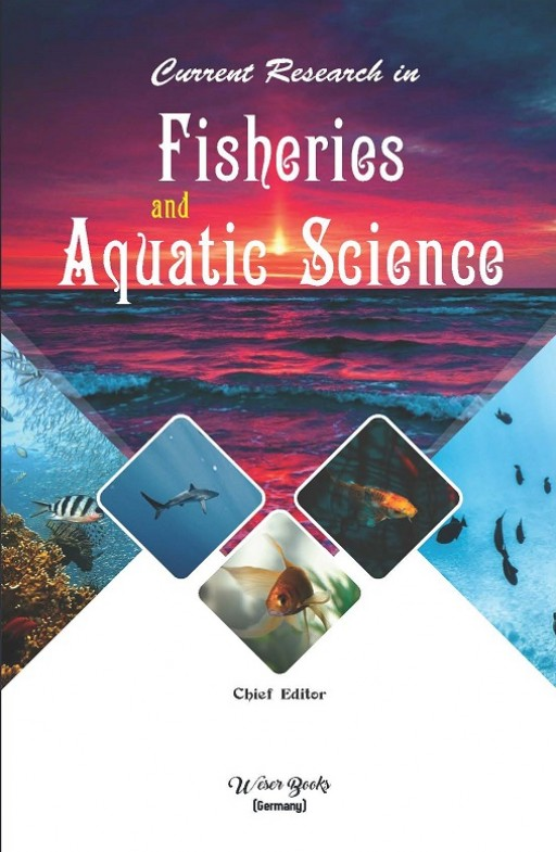 Current Research in Fisheries and Aquatic Science