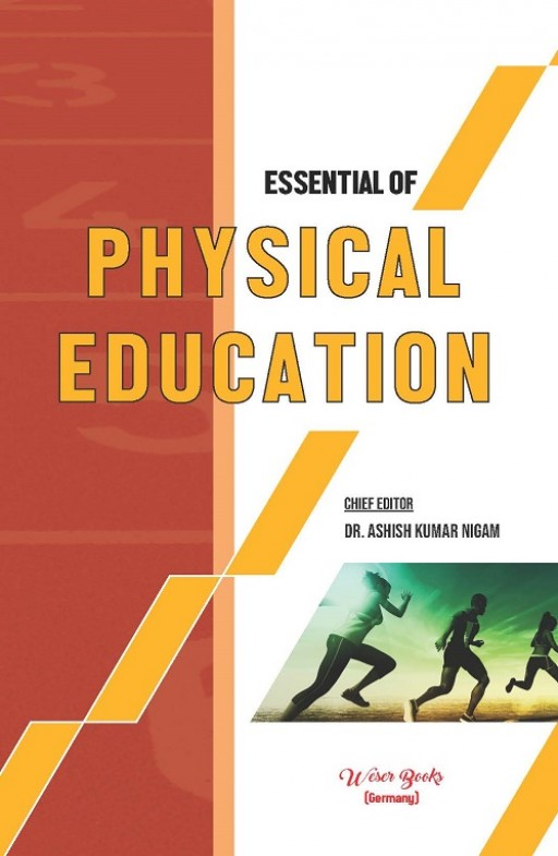 Essential of Physical Education