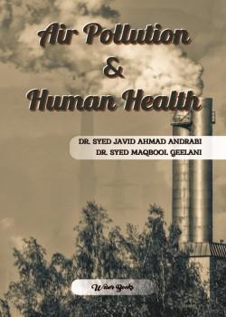 Air Pollution & Human Health