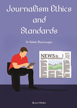 Journalism Ethics and Standards