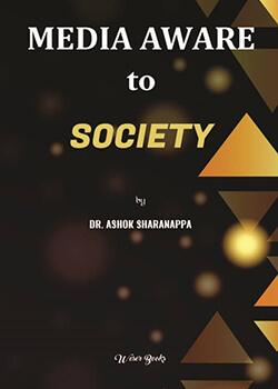 Media Aware to Society