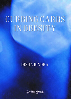 Curbing CARBS in Obesity