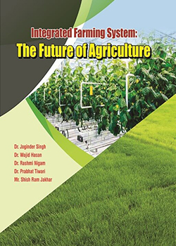 Integrated Farming System: The Future of Agriculture